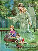 Interlitho, EASTER RELIGIOUS, OSTERN RELIGIÖS, PASCUA RELIGIOSA, paintings+++++,KL862,#er# ,holy bible