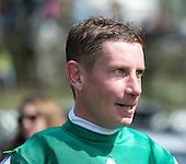 Matt McCarron