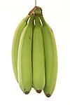 Nick bananas Bunch 2