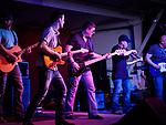 Triple Creek Band, 79th Amador County Fair, Plymouth, Calif.<br /> <br /> <br /> #AmadorCountyFair, #PlymouthCalifornia,<br /> #TourAmador, #VisitAmador,