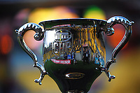 131026 ITM Cup Rugby Final - Wellington v Canterbury