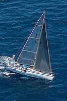 2015 Transpac  start 7.13.15