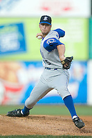 Wilmington Blue Rocks 2007