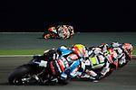 RACES<br /> marquez<br /> PHOTOCALL3000