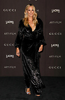 Molly Sims attends 2018 LACMA Art + Film Gala at LACMA on November 3, 2018 in Los Angeles, California. <br /> CAP/MPI/SPA<br /> &copy;SPA/MPI/Capital Pictures