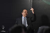 BRASÍLIA, DF, 26.04.2017 – ALCKMIN-DF – O ministro da Saúde, Ricardo Barros durante abertura do IV Encontro dos Municípios com o Desenvolvimento Sustentável, organizado pela Frente Nacional de Prefeitos,  na manhã desta quarta-feira, 26, no Estádio Nacional Mané Garrincha. (Foto: Ricardo Botelho/Brazil Photo Press)