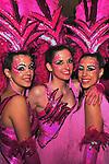 2014-04-03-Carnaval de Sitges - Rua de l'Extermini.