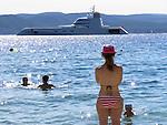 20150909 Yacht A