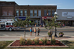 Webster City