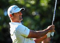 150319 Golf - Manawatu Open