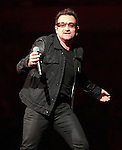 RE EML U2 Philly