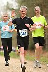 2012-03-31 AAT Bolt 21 CA