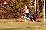 14 CHS Soccer Girls 02 Hindsdale