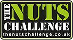 2017-09-02 Nuts Challenge Sat