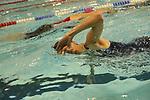 2014-06-08 MidSussexTri 02 AB Swim