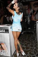 Bonnie Rotten at AVN Expo, <br /> Hard Rock Hotel, <br /> Las Vegas, NV, Wednesday January 15, 2014.