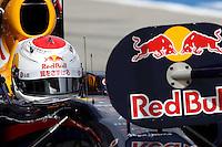 08/10/2010 F1 Japan