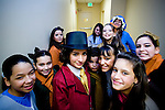 2009-05-31 Willy Wonka Junior Doral Conservatory