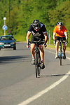 2014-06-08 MidSussexTri 13 SD Bike