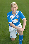 St Johnstone Academy Under 15&rsquo;s&hellip;2016-17<br />Harris Mackintosh<br />Picture by Graeme Hart.<br />Copyright Perthshire Picture Agency<br />Tel: 01738 623350  Mobile: 07990 594431