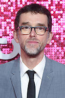 Mark Charnock<br /> at the ITV Gala 2017 held at the London Palladium, London<br /> <br /> <br /> ©Ash Knotek  D3349  09/11/2017