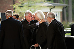 Thursday, May 31, Charlotte, North Carolina. Dedication ceremony for the new Billy Graham Library in Charlotte, North Carolina.. Bill Clinton and Billy Graham.