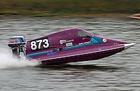 #873   (Sport C)