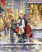 Marcello, CHRISTMAS CHILDREN, WEIHNACHTEN KINDER, NAVIDAD NIÑOS, paintings+++++,ITMCXM1209B,#xk#