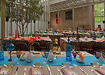 2012 05 14 Morgan Library Spring Luncheon