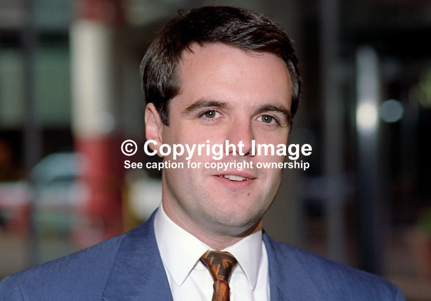 Matthew Taylor, MP, Liberal Democrat, UK, 19920109005.<br /> <br /> Copyright Image from Victor Patterson, 54 Dorchester Park, Belfast, UK, BT9 6RJ<br /> <br /> t1: +44 28 9066 1296 (from Rep of Ireland 048 9066 1296)<br /> t2: +44 28 9002 2446 (from Rep of Ireland 048 9002 2446)<br /> m: +44 7802 353836<br /> <br /> e1: victorpatterson@me.com<br /> e2: victorpatterson@gmail.com<br /> <br /> The use of my copyright images is subject to my Terms &amp; Conditions.<br /> <br /> It is IMPORTANT that you familiarise yourself with them. They are available on my website at www.victorpatterson.com.<br /> <br /> None of my copyright images may be used on a website unless they are visibly watermarked, i.e. &copy; Victor Patterson within the body of the visible image. Metadata denoting my copyright must NOT be deleted. <br /> <br /> Web use (maximum size - 400 kb) is extra at currently recommended NUJ rates.