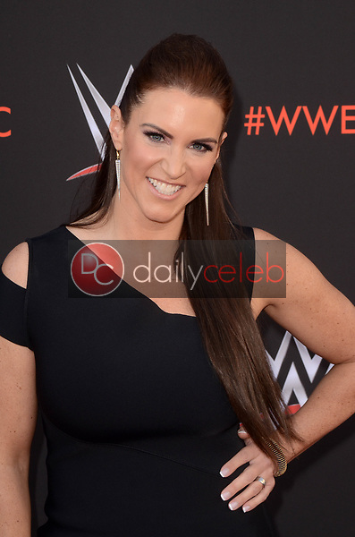 Stephanie McMahon<br /> at the WWE EMMY For Your Consideration Event, Saban Media Center, North Hollywood, CA 06-06-18<br /> David Edwards/Dailyceleb.com 818-249-4998