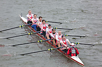 Crew: 33   Kingston Rowing Club   MasC.8+<br /> <br /> Veterans' Head of the River Race 2018<br /> <br /> To purchase this photo, or to see pricing information for Prints and Downloads, click the blue 'Add to Cart' button at the top-right of the page.
