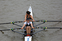 Crew: 372   MHD-PUGH    Maidenhead Rowing Club    W MasB/C 2x Inter <br /> <br /> Pairs Head 2017<br /> <br /> To purchase this photo, or to see pricing information for Prints and Downloads, click the blue 'Add to Cart' button at the top-right of the page.