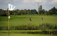 EAGLES GOLF CHARITY GOLF CUP - Golfpark Seehausen bei Leipzig - im Bild: feature Golfplatz . Foto: Norman Rembarz..Norman Rembarz , Autorennummer 41043728 , Holbeinstr. 14, 04229 Leipzig, Tel.: 01794887569, Hypovereinsbank: BLZ: 86020086, KN: 357889472, St.Nr.: 231/261/06432 - Jegliche kommerzielle Nutzung ist honorar- und mehrwertsteuerpflichtig! Persönlichkeitsrechte sind zu wahren. Es wird keine Haftung übernommen bei Verletzung von Rechten Dritter. Autoren-Nennung gem. §13 UrhGes. wird verlangt. Weitergabe an Dritte nur nach  vorheriger Absprache..