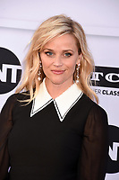Reese Witherspoon at the AFI Life Achievement Award Gala honoring actress Diane Keaton at the Dolby Theatre, Los Angeles, USA 08 June  2017<br /> Picture: Paul Smith/Featureflash/SilverHub 0208 004 5359 sales@silverhubmedia.com