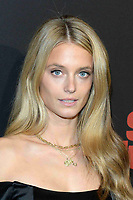 ATLANTA, GA - FEBRUARY 02: Kate Bock at the Sports Illustrated presents Saturday Night Lights event powered by Matthew Gavin Enterprises and Talent Resources Sports on February 2, 2019 in Atlanta, Georgia. <br /> CAP/MPIIS<br /> &copy;MPIIS/Capital Pictures