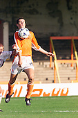 23/09/2000 Football League Division 3 Blackpool v Chesterfield<br /> <br /> 38281 Coid<br /> <br /> © Phill Heywood