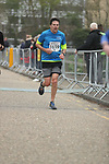 2019-04-07 Paddock Wood 06 RB Finish