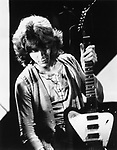 Rolling Stones 1971  Mick Taylor on Top Of The Pops