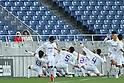 Prince Takamado Trophy Cup 2011 : Consadole Sapporo U-18 1-3 Sanfrecce Hiroshima Youth