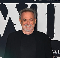 """13 February 2020 - Hollywood, California - Erwin Stoff. """"The Call of the Wild"""" Twentieth Century Studios World Premiere held at El Capitan Theater. Photo Credit: Dave Safley/AdMedia /MediaPunch"""