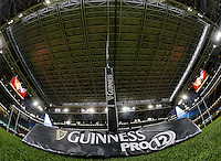 2014-2015 Guinness Pro12