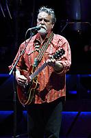 Darrell Scott In Concert