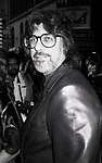 Martin Charnin attends a Broadway on September 1, 1985 in New York City.
