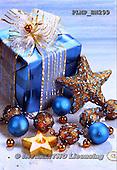 Marek, CHRISTMAS SYMBOLS, WEIHNACHTEN SYMBOLE, NAVIDAD SÍMBOLOS, photos+++++,PLMPBN299,#xx#