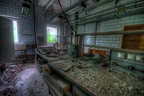 This was place was as super find. Its a live site, meaning parts of it are still in use, so one has to keep an eye out for workers and security. It was also chucking it down inside an out. So will have to go back for another shoot.