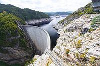 Tasmania_Southwest