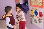 Education Preschool