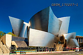 Tom Mackie, LANDSCAPES, LANDSCHAFTEN, PAISAJES, photos,+America, California, Disney Concert Hall, Frank Gehry, LA, Los Angeles, North America, Tom Mackie, USA, horizontal, horizonta+ls, landscape, landscapes, modern architecture, people (named),America, California, Disney Concert Hall, Frank Gehry, LA, Los+Angeles, North America, Tom Mackie, USA, horizontal, horizontals, landscape, landscapes, modern architecture, people (named)++,GBTM170207-1,#l#, EVERYDAY