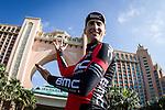 Dubai Tour 2014 Stage 2 The Sport Stage